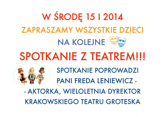 pdf_teatr_14